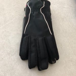 isotoner Accessories - Isotoner smartTouch women's gloves XS/S new